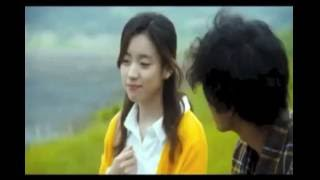 ALWAYS ONLY YOU- Han Hyo Joo, So Ji-Sub