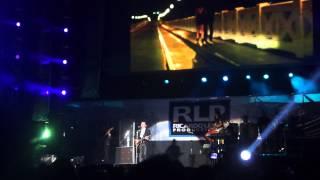 Ay Amor - Fonseca en vivo en el Concierto de Conciertos