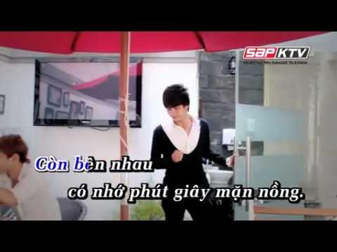 chi can gap em Karaoke
