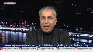 تركيا وإيران.. تقارب تهدده حادثة الباب