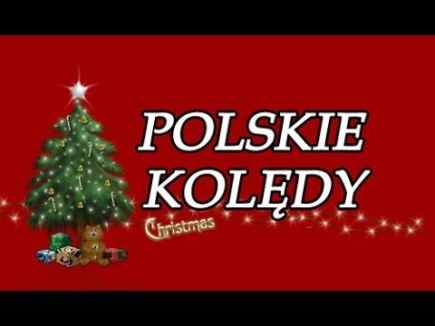 Dzisiaj w Betlejem - Tradycyjna Polska Koleda