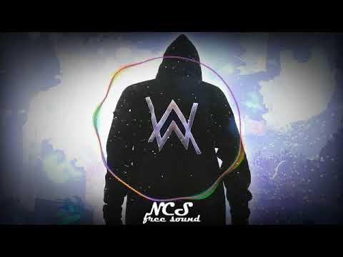 Alan Walker    Love always (New song 2018)