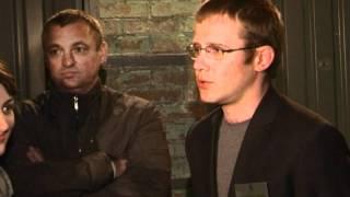 ЛЕЧЕНИЕ ГОМОСЕКСУАЛИЗМА? Андрей Караманов.(Юного гея насильно упекли в частную клинику, как утверждают его друзья - в попытке излечить от гомосексуали..., 2012-04-28T11:25:28.000Z)