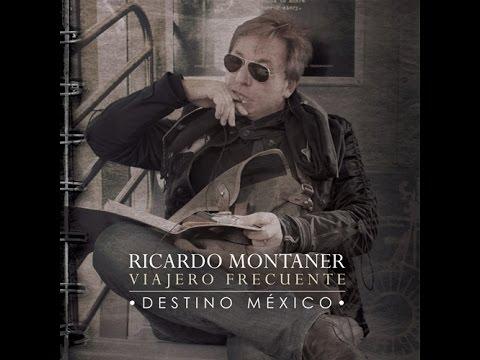 Ver Video de Ricardo Montaner Ricardo Montaner - Hago Una Poesía