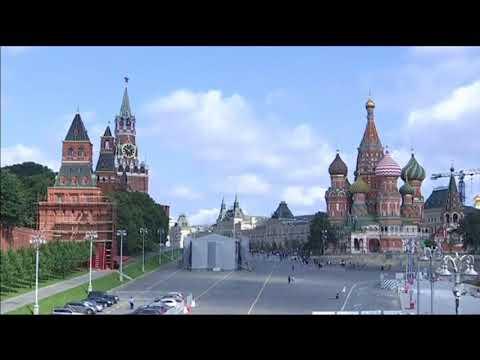 В США программы Russia Today будут маркировать как пропаганда