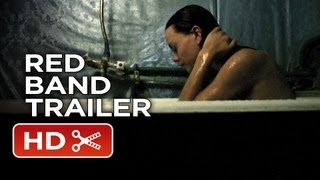 Ukraine Is Not A Brothel Official Red Band Trailer 1 (2013) - Documentary HD