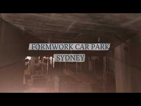 Formwork Contractors Sydney | (02) 9059 5544