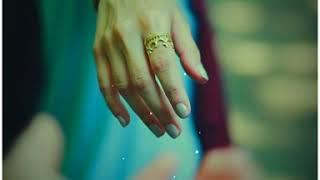 Best Silent Hindi Song Whatsapp Status Female Version Song Status/Best Sad Love Song Hindi Status,