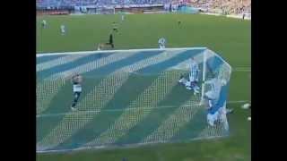 Avaí 3 x 2 Criciúma - Campeonato Catarinense 2013