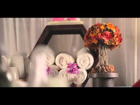OIa Rooms Features: Ergonomic Furnishing