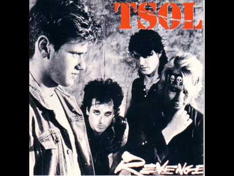 TSOL- Still the Same