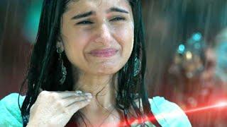 Tum Hi Aana WhatsApp status Marjaavaan Jubin Nautiyal Sidharth Tara Tum Hi Aana song status