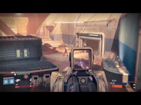 Destiny_gameplay.FMF7
