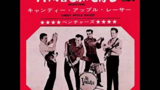 1965年のヒット曲。