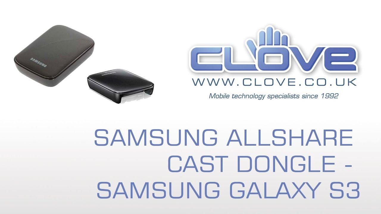 Samsung Galaxy Note II LYN's Official Thread V21