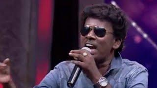 Ramar Singing Chalaku Chalaku Song