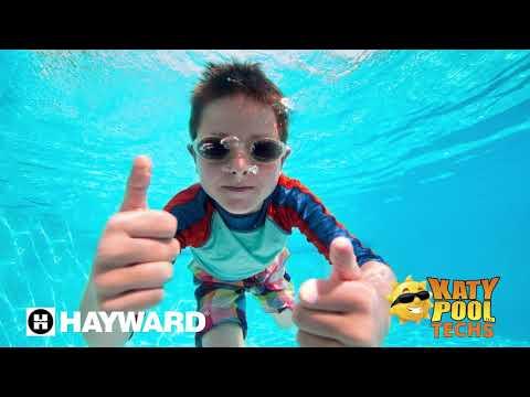 Katy Pool Techs LLC, Katy Texas Pool Equipment Experts