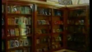 Yelaadaruu eruu yenthadaruu eruu -Kannada