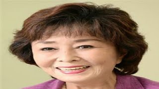 星由里子さんが急死 74歳、肺がん 「若大将」シリーズのヒロイン役 星...