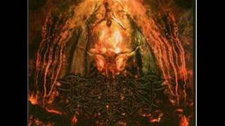 REIGN OF EREBUS - Angels brought thee ashes