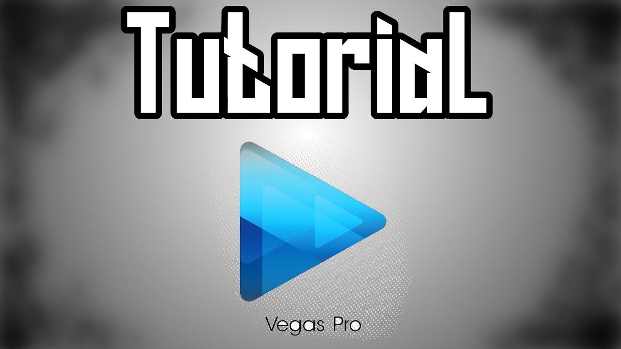 Audio Und Video Trennen