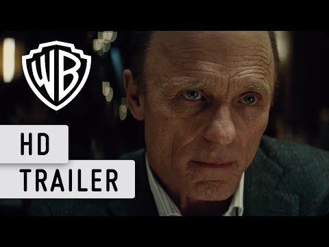 RUN ALL NIGHT - Trailer F2 Deutsch HD German