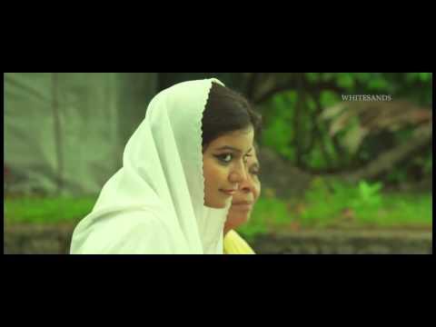 Solomon Soshana Song HD 1080p, AMEN ആമേന് Malayalam Fahad Fazil, Swati  1080p