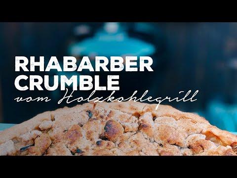 rhabarber-crumble-vom-holzkohlegrill