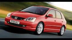 (insurance Car)//Car insurance quotes online direct line