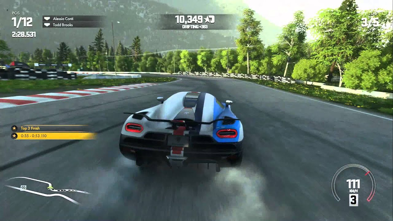 koenigsegg one driveclub with Watch on Features as well Coupe as well Big additionally Salon Prive 2015 Mega Gallery Part Two In 168 New Photos also Watch.