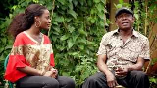 VILLAGESQUARE TV39S ONE ON ONE WITH NKEM OWOH