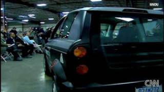 Electric Car ComeBack.flv