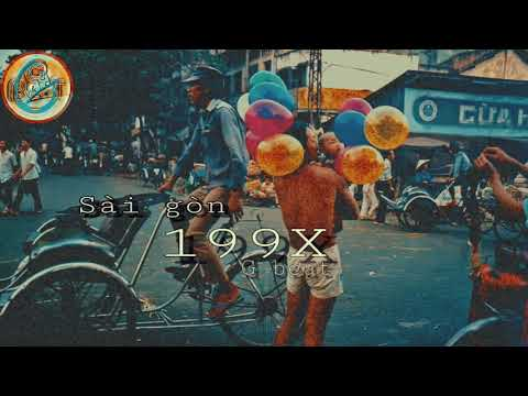 """Free""Beat rap love 