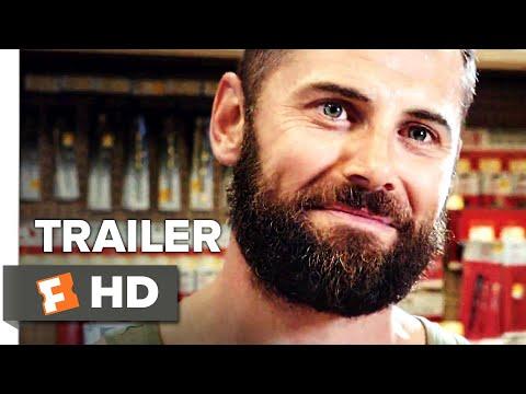 Generational Sins Trailer #1 (2017) | Movieclips Indie