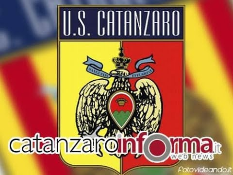 catanzaro calcio - photo #18