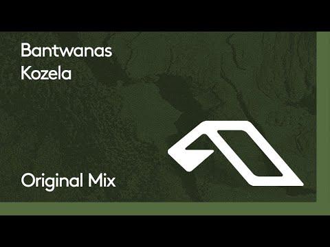 Download Bantwanas - Kozela