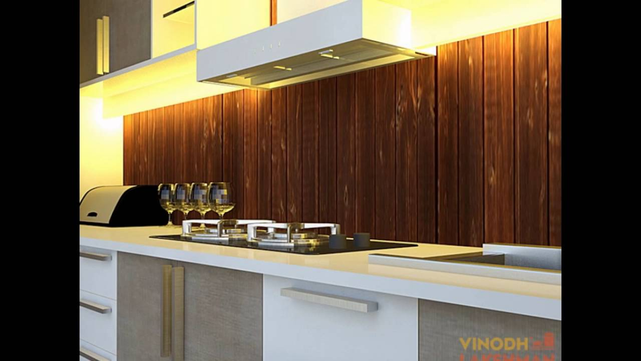 godrej kitchen interiors godrej modular kitchen chennai 11889