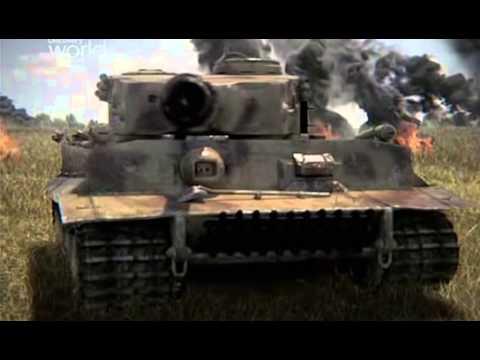 великие танковые сражения скачать торрент - фото 10