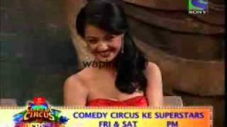Superstars Part - 1 (16-07-2010)-[wapindia.tv].mp4