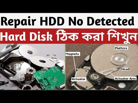 Best Bios Programmer sales in Bangladesh   Sofi BIOS Flasher