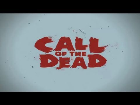 Call Of Duty: Black Ops Escalation Call Of The