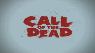 Call of Duty: Black Ops Escalation - Call of the Dead [Official HD]