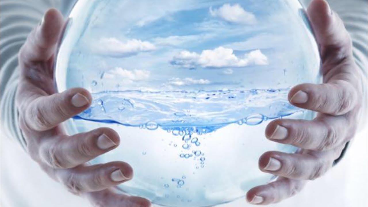Auto-hypnose : La bulle de sommeil