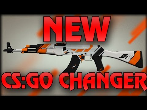 Cs go changer arialuni ttf steambuy net