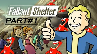 Fallout-Shelter #1