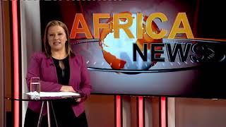 Africa Business News - 13 July 2018: Part 1