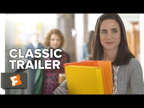He's Just Not That Into You (2009) Theatrical Trailer - Jennifer Aniston Movie HD