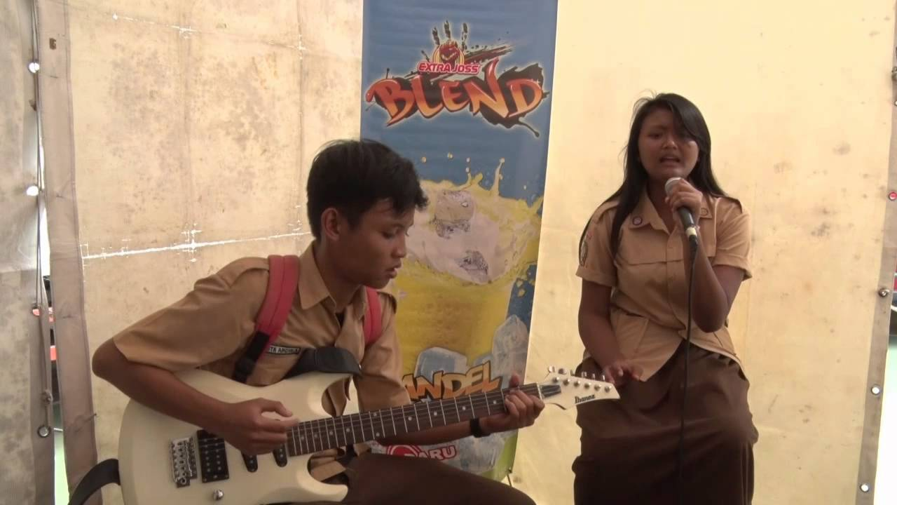 Yusrica nuary r vocal pensifairnextlevel youtube yusrica nuary r vocal pensifairnextlevel thecheapjerseys Gallery