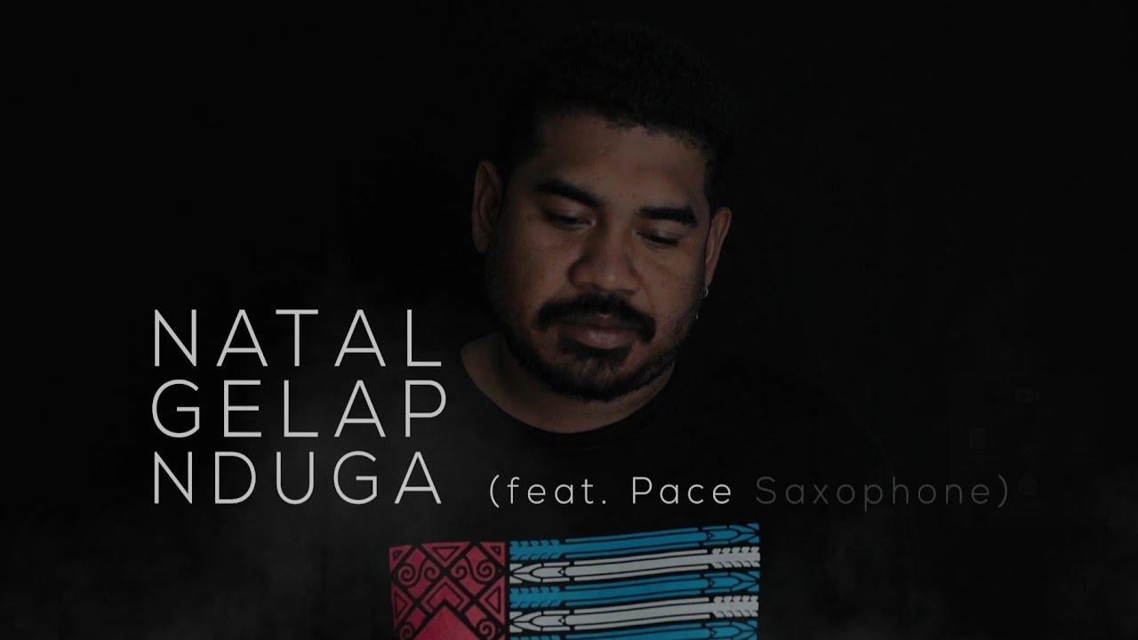 EPO D'FENOMENO - NATAL GELAP NDUGA Ft. Pace Saxophone (FENOMENATAL)
