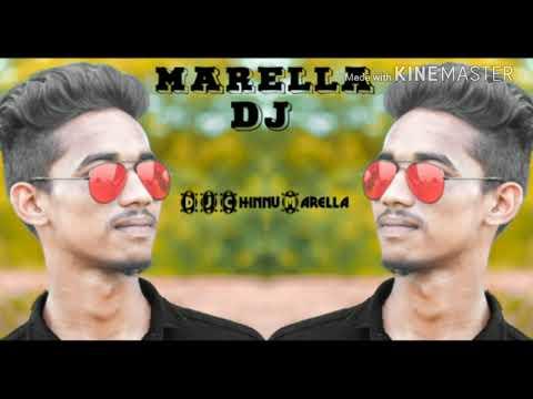 Sankranthi Pataing Special Song Mix By DJChinnuMarella In Kothagudem DJ King's Vol 1